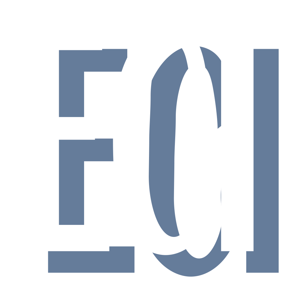 ec-logo-2016-icon – - Edwin-Claude, Inc.
